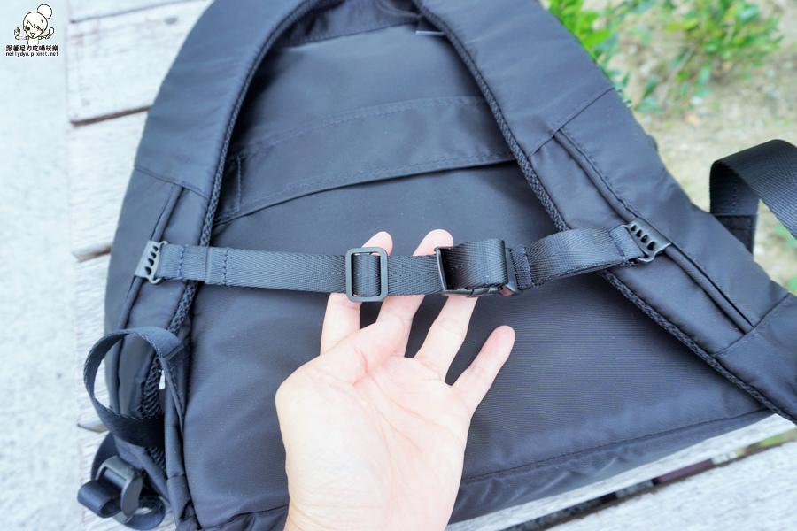 團購袋子 背包 ELLE-01825.jpg