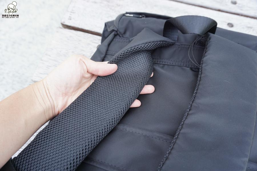 團購袋子 背包 ELLE-01827.jpg