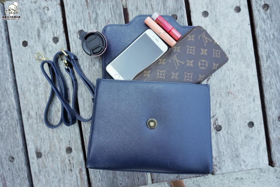 團購袋子 背包 ELLE-01853.jpg