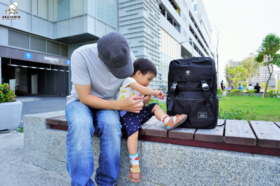 團購袋子 背包 ELLE-01869.jpg