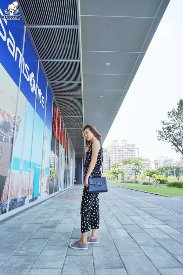 團購袋子 背包 ELLE-01875.jpg