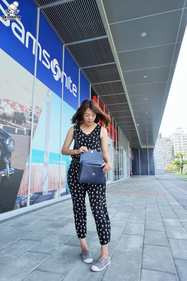 團購袋子 背包 ELLE-01879.jpg