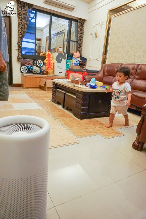 空氣清淨機-02100.jpg