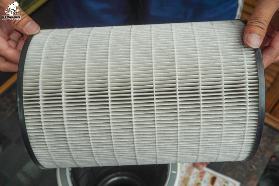 空氣清淨機-03065.jpg