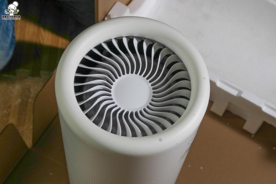 空氣清淨機-9752.jpg