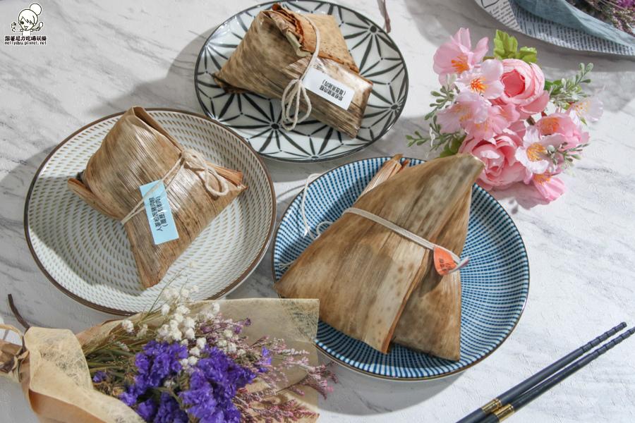 新東陽肉粽 端午節 肉粽 禮盒 -1641.jpg
