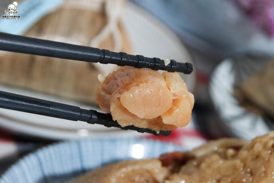 新東陽肉粽 端午節 肉粽 禮盒 -1655.jpg