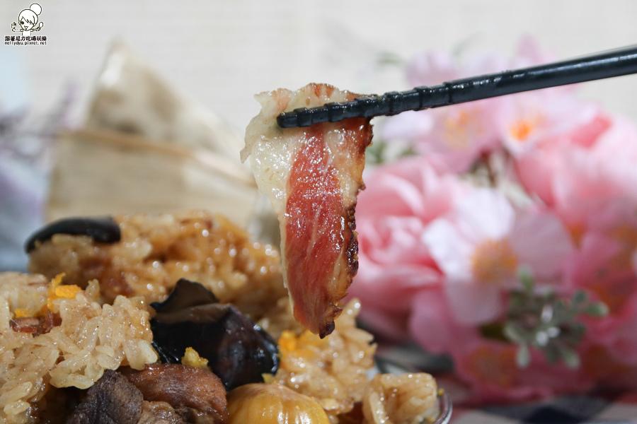 新東陽肉粽 端午節 肉粽 禮盒 -1706.jpg