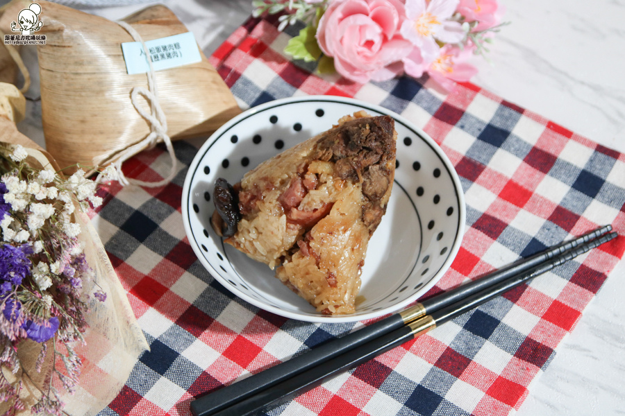 新東陽肉粽 端午節 肉粽 禮盒 -1713.jpg