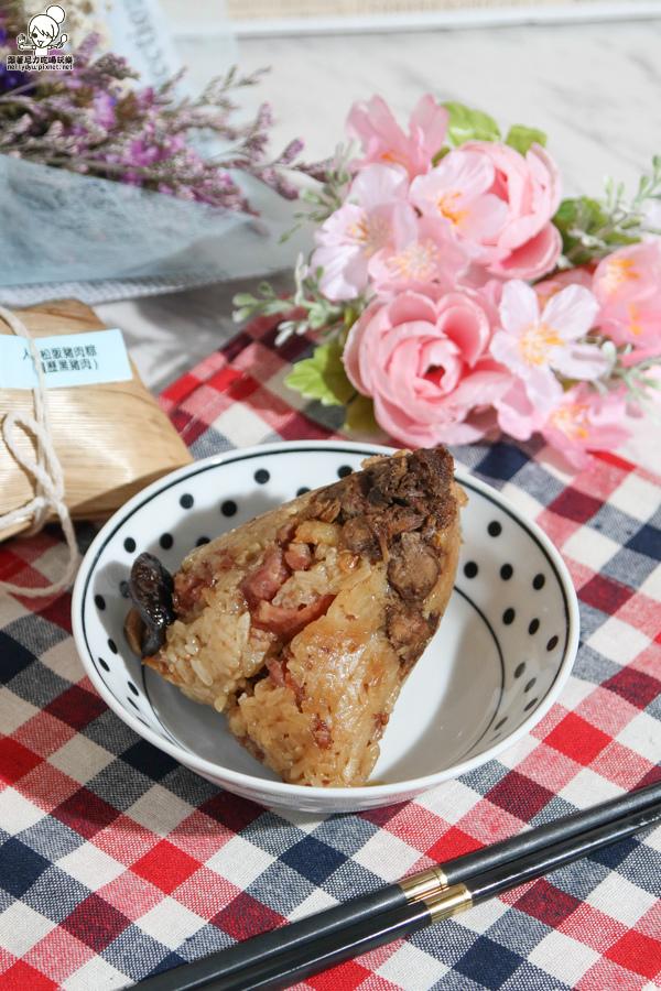新東陽肉粽 端午節 肉粽 禮盒 -1714.jpg