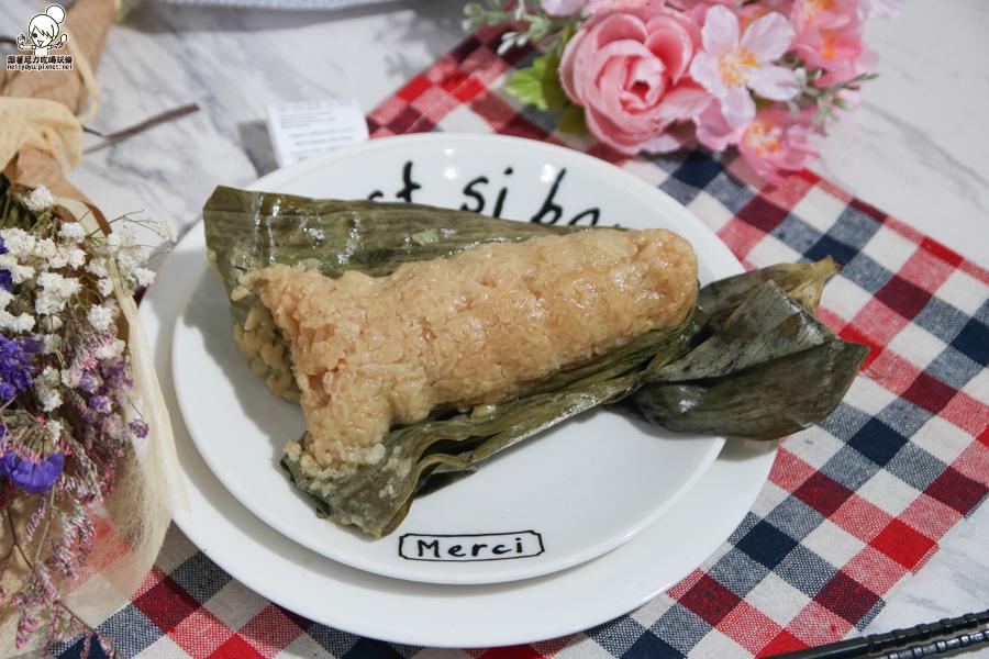 新東陽肉粽 端午節 肉粽 禮盒 -1735.jpg