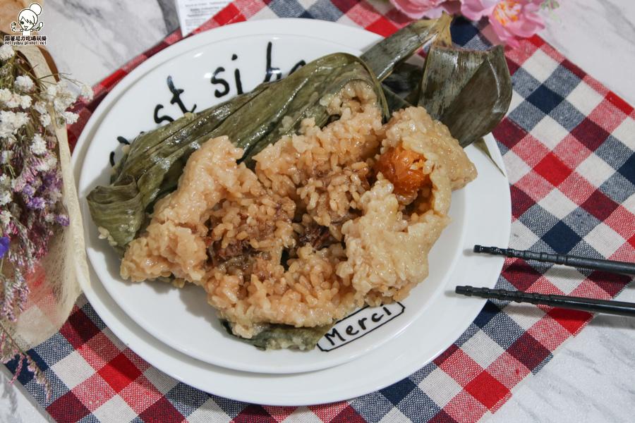 新東陽肉粽 端午節 肉粽 禮盒 -1737.jpg