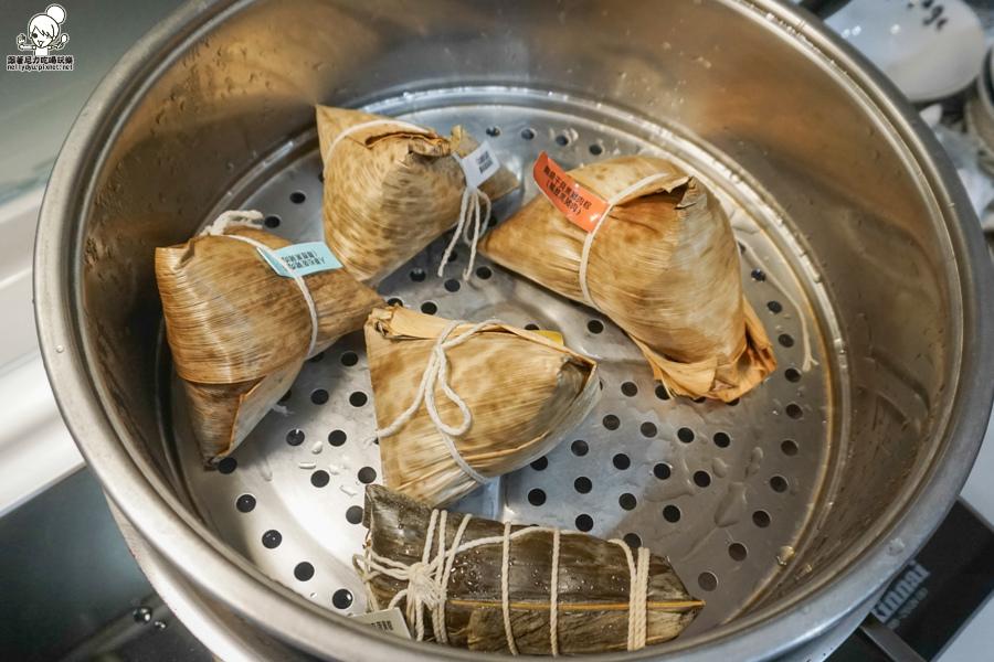 新東陽肉粽 端午節 肉粽 禮盒 -02990.jpg