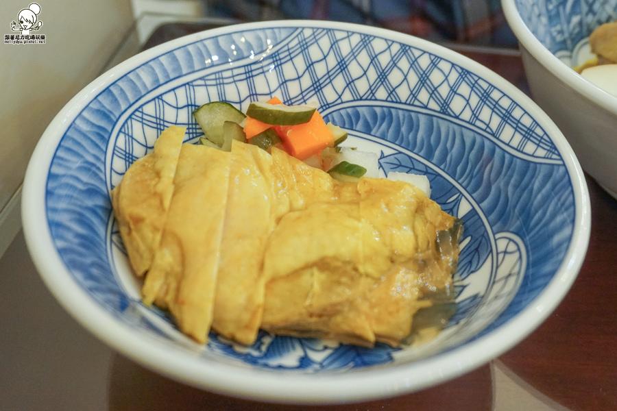 男飯海南雞飯 綠咖哩 椒麻雞-03432.jpg