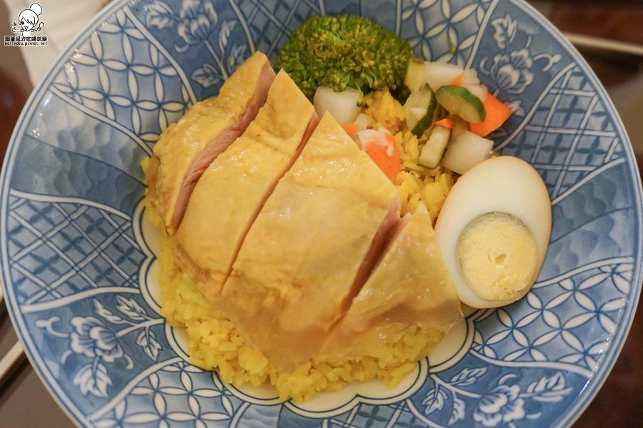 男飯海南雞飯 綠咖哩 椒麻雞-03435.jpg