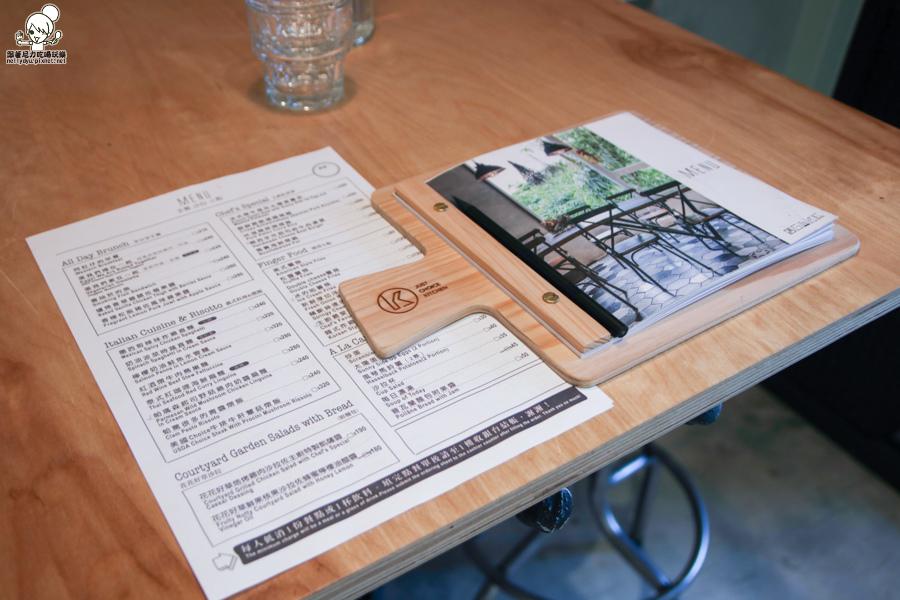 舊丘K區 Just Choice Kitchen 早午餐 乾燥花 下午茶 甜點 咖啡-2829.jpg