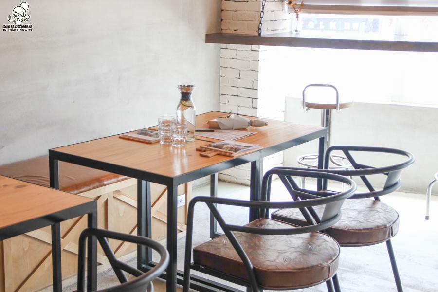 舊丘K區 Just Choice Kitchen 早午餐 乾燥花 下午茶 甜點 咖啡-2851.jpg