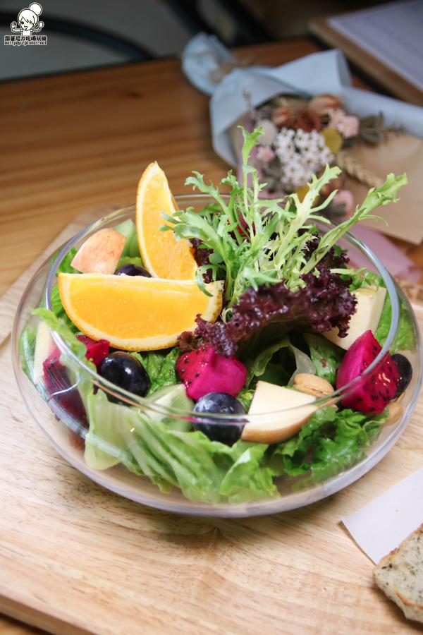 舊丘K區 Just Choice Kitchen 早午餐 乾燥花 下午茶 甜點 咖啡-2860.jpg