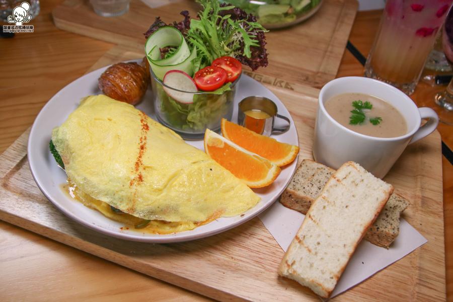 舊丘K區 Just Choice Kitchen 早午餐 乾燥花 下午茶 甜點 咖啡-2900.jpg