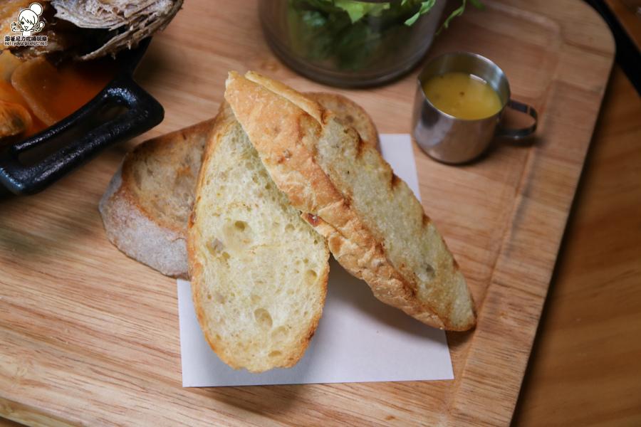 舊丘K區 Just Choice Kitchen 早午餐 乾燥花 下午茶 甜點 咖啡-2929.jpg
