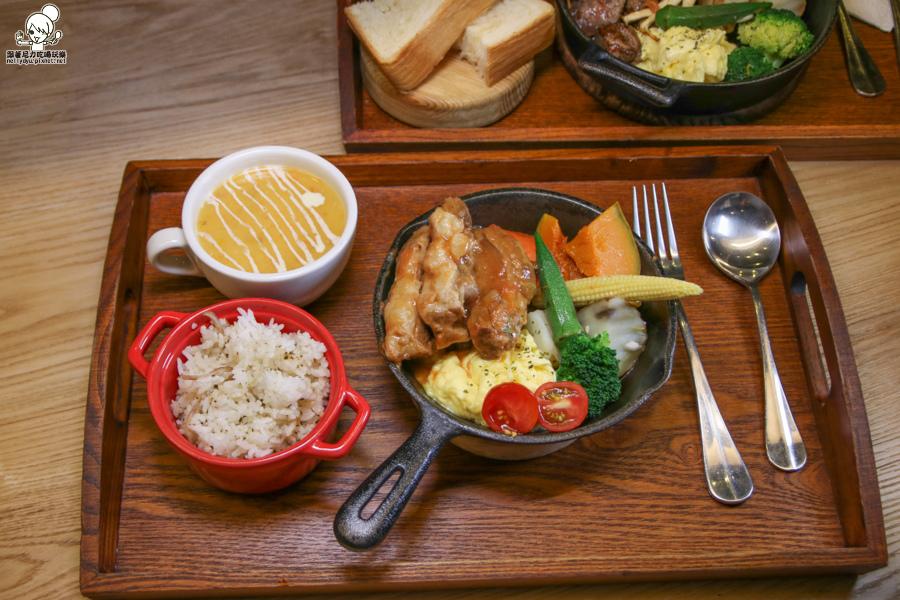 卡菲小食光 高雄早午餐 早餐 咖啡-2961.jpg