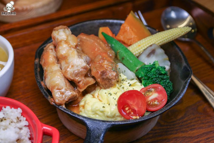 卡菲小食光 高雄早午餐 早餐 咖啡-2966.jpg
