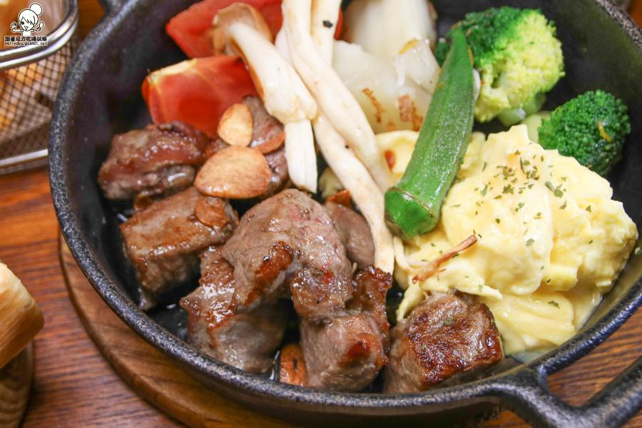 卡菲小食光 高雄早午餐 早餐 咖啡-2982.jpg
