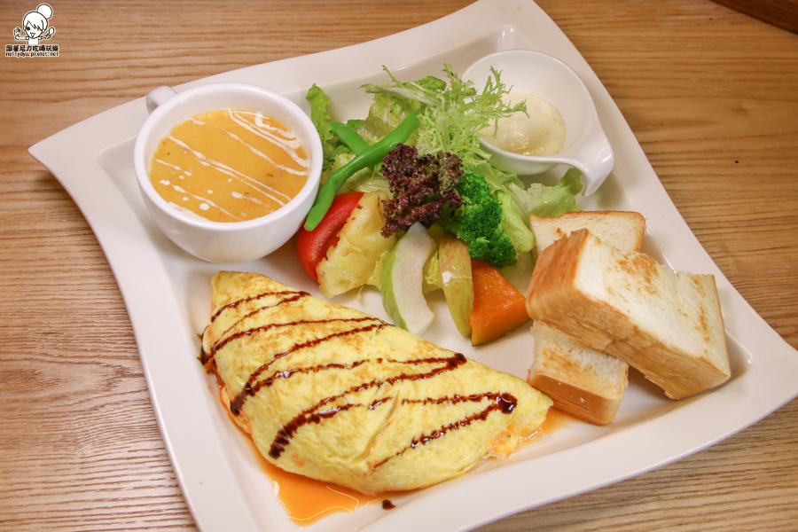 卡菲小食光 高雄早午餐 早餐 咖啡-2989.jpg
