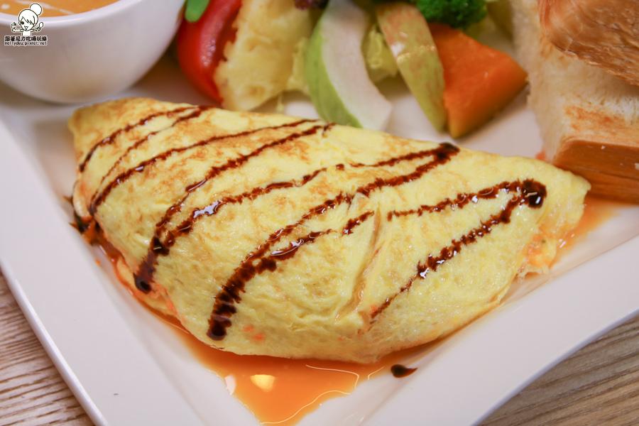 卡菲小食光 高雄早午餐 早餐 咖啡-2992.jpg