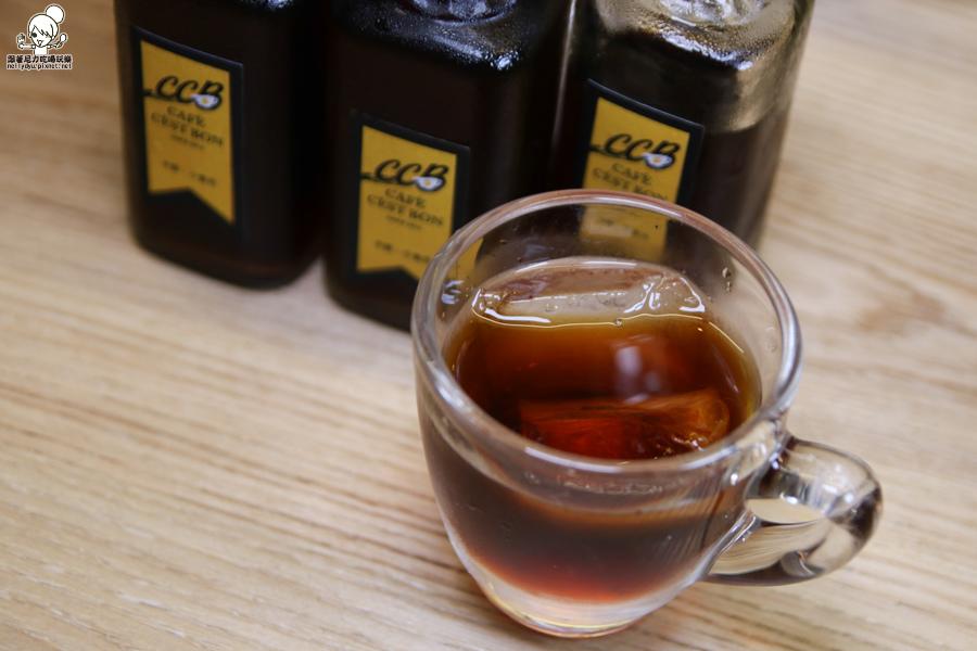 卡菲小食光 高雄早午餐 早餐 咖啡-3044.jpg
