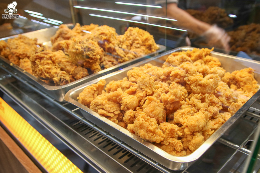 卡滋嗑炸雞 高雄炸雞 美式炸雞 厚切 炸雞腿-6286.jpg
