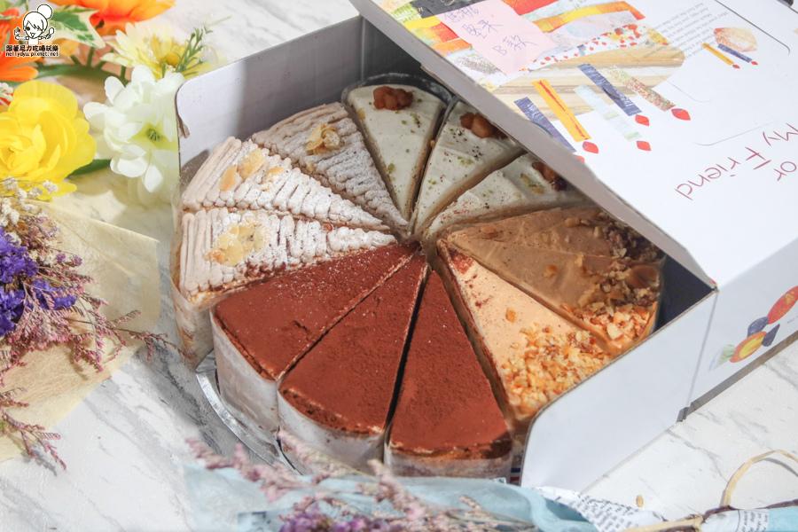 木木江鳥衣谷 千層蛋糕 罐裝蛋糕 獨特 創意 好吃 (18 - 33).jpg