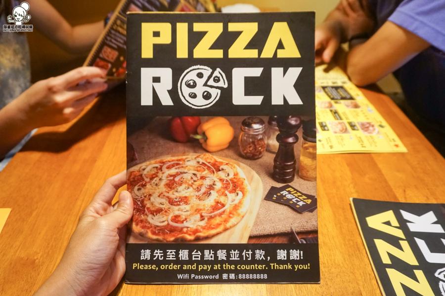義式披薩 薄餅披薩 手作披薩 高雄 好吃 套餐 單點 外送 (1 - 26).jpg