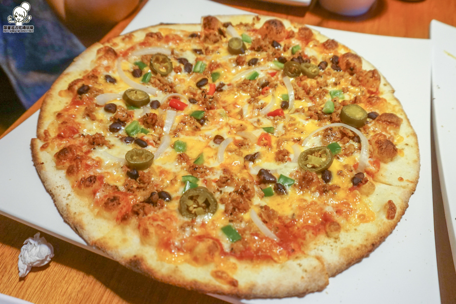 義式披薩 薄餅披薩 手作披薩 高雄 好吃 套餐 單點 外送 (17 - 26).jpg