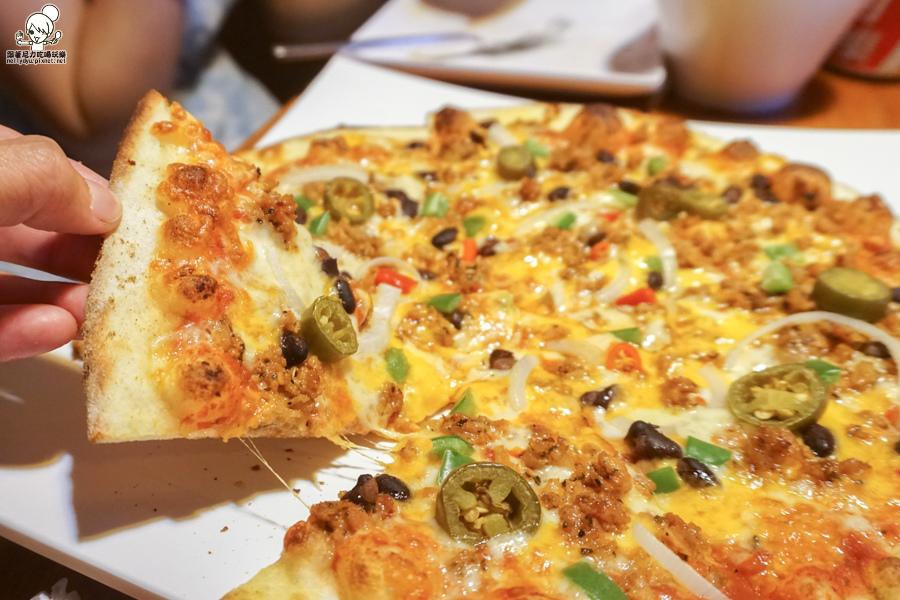 義式披薩 薄餅披薩 手作披薩 高雄 好吃 套餐 單點 外送 (20 - 26).jpg