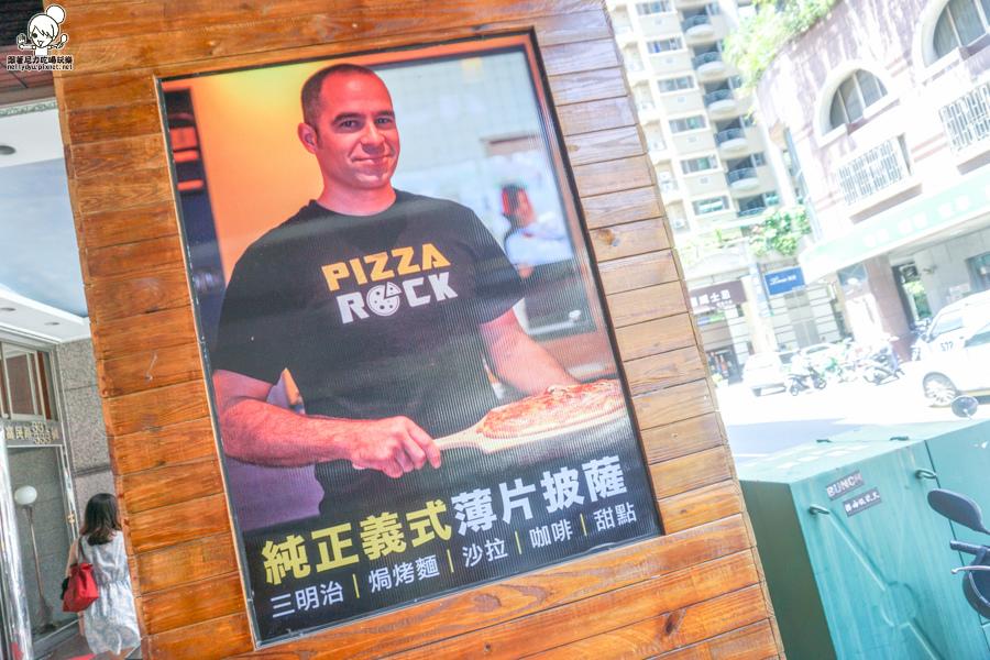 義式披薩 薄餅披薩 手作披薩 高雄 好吃 套餐 單點 外送 (23 - 26).jpg