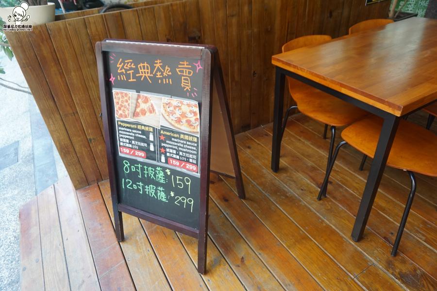 義式披薩 薄餅披薩 手作披薩 高雄 好吃 套餐 單點 外送 (25 - 26).jpg