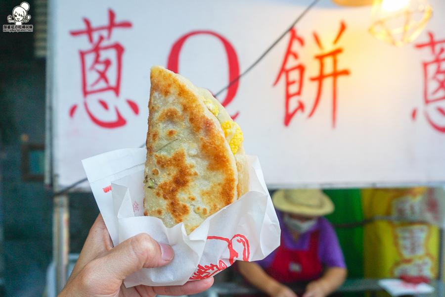 蔥肉餅 蔥Q餅 蔥油餅 手工 老麵發酵 (13 - 18).jpg