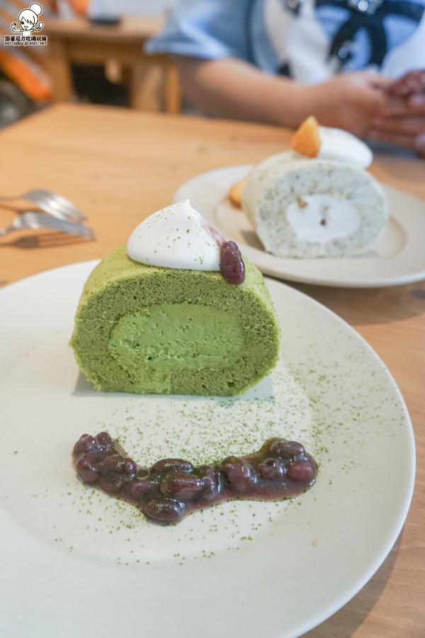 Chill Bake 甜點 手工甜點 駁二美食 日式小店 (16 - 26).jpg