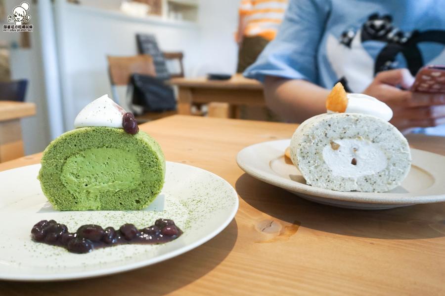 Chill Bake 甜點 手工甜點 駁二美食 日式小店 (18 - 26).jpg