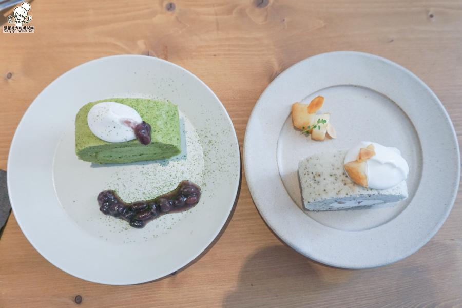 Chill Bake 甜點 手工甜點 駁二美食 日式小店 (19 - 26).jpg