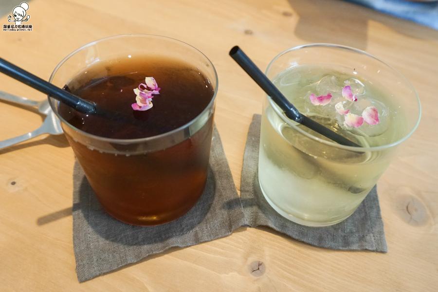 Chill Bake 甜點 手工甜點 駁二美食 日式小店 (20 - 26).jpg