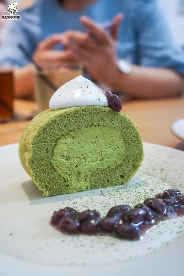 Chill Bake 甜點 手工甜點 駁二美食 日式小店 (24 - 26).jpg