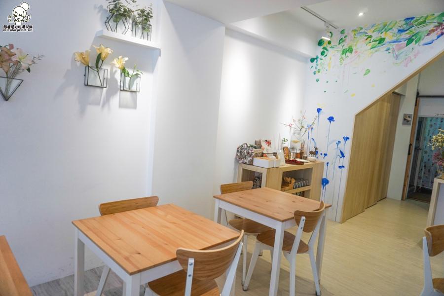 Furawa•花-和食 早午餐 乾燥花 輕食餐點 鹽埕美食 (4 - 38).jpg