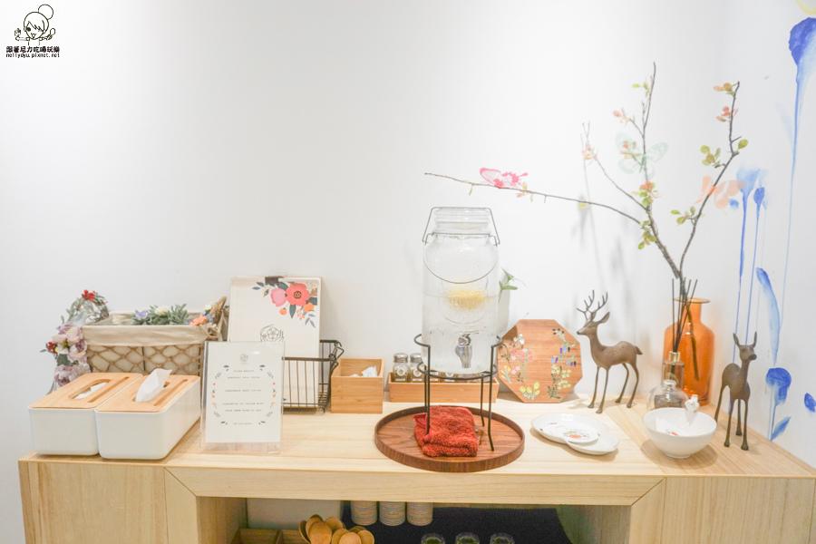 Furawa•花-和食 早午餐 乾燥花 輕食餐點 鹽埕美食 (7 - 38).jpg