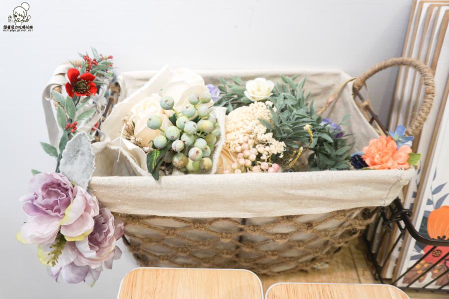 Furawa•花-和食 早午餐 乾燥花 輕食餐點 鹽埕美食 (16 - 38).jpg