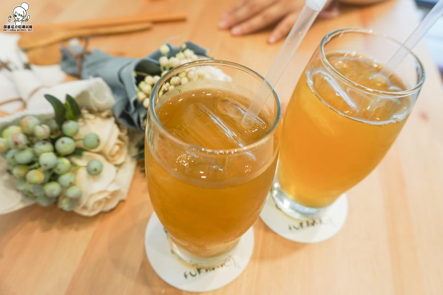 Furawa•花-和食 早午餐 乾燥花 輕食餐點 鹽埕美食 (20 - 38).jpg
