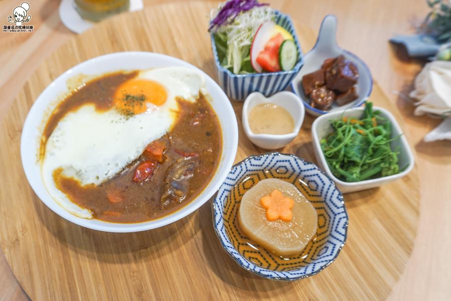 Furawa•花-和食 早午餐 乾燥花 輕食餐點 鹽埕美食 (21 - 38).jpg