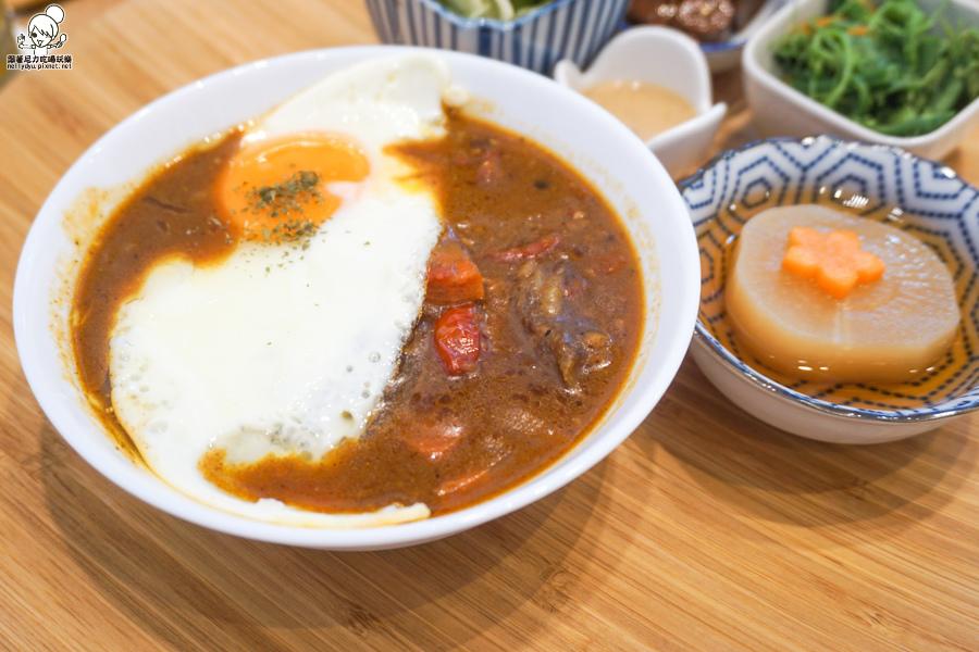 Furawa•花-和食 早午餐 乾燥花 輕食餐點 鹽埕美食 (22 - 38).jpg