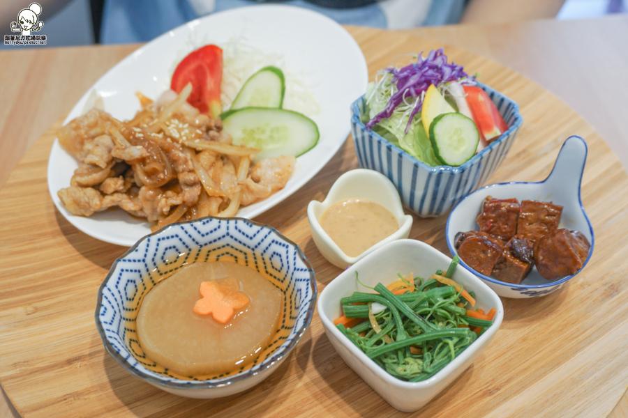 Furawa•花-和食 早午餐 乾燥花 輕食餐點 鹽埕美食 (23 - 38).jpg